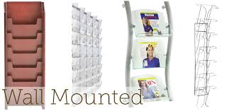 kitchen awesome magazine rack shop wholesale stands displays for