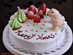 Christmas Tree Meringues by Meringue Mushrooms And Christmas Tree A Homemaker U0027s Diary