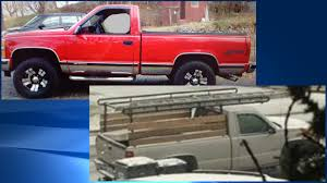 Authorities Investigate Shenandoah County Truck Thefts Central Illinois Truck Pullers 2017 Edinburg Labor Day Pnic Rgv Shootout 2016 Promo Oct 8 Motsports Diesel Truck Repair Shop Us 281 Bert Ogden Has New And Used Buick Gmc Cars Trucks For Sale In South Tx More I40 Traffic Part 6 At Hacienda Ford Autocom Authorities Investigate Shenandoah County Thefts Images About Zacklift Tag On Instagram Annual Safety Ipections Dot State Inspection Mcallen Trevinos Auto Mart Reliance Road Ban Advances Frederick Nvdailycom Boarder To Trucking