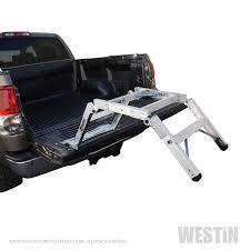 100 Westin Truck 103000 Pal Tailgate Ladder