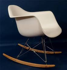 Eames Style Fiberglass Rocking Chair White Nice CAD Eames Ribbed Chair Metric And Imperial Free Cad Blocks Bernhardt Design Lounge Arm Chairs Dwg Collection Conference Table Detail Drawing Autocad Eames Plastic Chair Vitra Armchair Dar Upholstered H43cm Feet Cad Artek Products Drawings At Patingvalleycom Explore Collection Of Folding Preis Elevation Block Cushions Vintage And Ottoman Nero Leather Premium Casual Sofa Baci Living Room Office Autocad Blocks Free Download Brayton Quinn Paul Designs