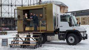 This Mercedes Unimog Is The Coolest Food Truck In Finland Used Dump Truck For Sales Class 7 And 8 Trucks Sale 2008 Gmc C7500 81 Gas 60 Altec Forestry Bucket Truck Regular Forestry Elevator Bucket Truck Sale Youtube About Midway Ford Center Kansas City New Car F750 Liftall Lss601s 65 Big General Thoughts Bor Consulting Aerial Lifts Bucket Boom Cranes Digger Attenuator What Is It Royal Equipment Chevy Diesel In Ct Perfect Forestry Sel For N Trailer Magazine Ford Tristate Demand Apex Waste And High Hook Lift