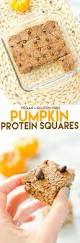 Are Kashi Pumpkin Spice Flax Bars Healthy by Best 25 Pumpkin Protein Bars Ideas On Pinterest Clean Pumpkin