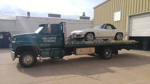 Millers Towing - Member - Wichita, KS 67203 A View From The Edge You Are Never Going To Believe This Ddee Sun On Twitter Tow Truck Is Pulling White Jeep Out Of 1990 Gmc Topkick 7000 Service Item Dq9237 Sold Ma Evelin Towing In Garland Professional Fleet Services Expert And Fleet Repair Rjs Roadside Service Riverside Photos Truck Stuff Wichita Productscustomization Bed Ax9860 April 30 Vehicles Eq 01979 2004 Chevrolet Silverado 3500 Dump H5303 Ford F600 Lakewood Wa 115790972 Cmialucktradercom