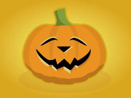 Closest Pumpkin Patch To Marietta Ga by Fun And Safe Halloween Events In And Around South Cobb South
