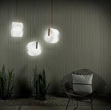 Lumio Folding Book Lamp – Fubiz Media