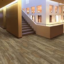 Commercial Grade Vinyl Wood Plank Flooring by Castle U0026 Cottage Commercial Luxury Vinyl Flooring