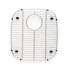 Franke Kitchen Sink Grids by Franke Fbgra1614 12 5 Inch By 11 25 Inch Stainless Sink Grid