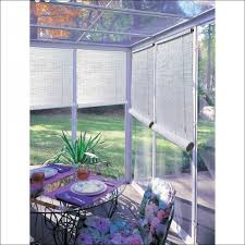 Window Curtains Walmart Canada by Living Room Amazing Cheap Roller Shades Walmart Mini Blinds