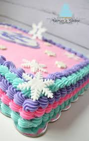 Michaels Cake Decorating Classes Edmonton by 507 Best Kids Cakes Images On Pinterest Birthday Party Ideas