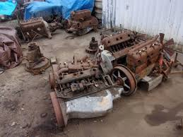 Oregon Desert Model 45's Content - Antique Automobile Club Of ...
