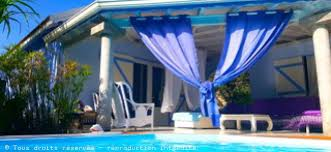 chambres d hotes guadeloupe maison d hotes guadeloupe location antilles guadeloupe