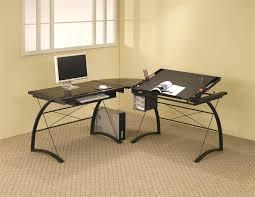 computer desk l shape modelthreeenergy com