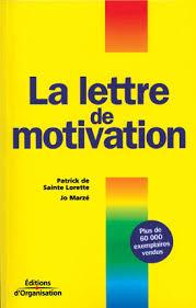 Lettre De Motivation Promotion Interne Lettres Modeles En Lettre De Motivation Interne Modele Gratuit Lettre De Motivation