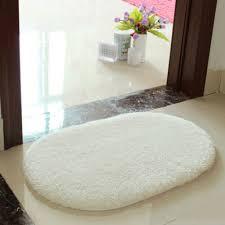 badzubehör textilien rutschfest küche matte badezimmer
