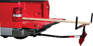 Truck Bed Extender | Princess Auto Best Bed Extenders For Trucks Amazoncom Compare Vs Xtreme Gate Truck Etrailercom Erickson The Big Bed Tail Extender At Lowescom Rage Powersports Hitchext Hitchrack Adjustable Load Toys Top Accsories The Of Your Truck Diesel Tech Tundra Vehicles Architect Age Bell Universal Part 1 Youtube Amp Research Bedxtender Hd Sport 042018 Ford Review Extreme Gate Tailgate Extender Xg 001 Southwind Kayak Center Yakima Longarm Nrscom