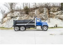 2018 FREIGHTLINER 114SD Dump Truck For Sale Auction Or Lease Kansas ... Reed Buick Gmc New Dealership In Kansas City Mo 64153 Rollback Tow Truck For Sale Missouri 2013 Freightliner 114sd City By Dealer Gmc Trucks Luxury Intertional Van Box In 2017 Toyota Tundra Sale Molle Lifted For Near Best Resource 1gccs1448x8132946 1999 White Chevrolet S Truck S1 On Ks 1984 Volvo Wia64 Sleeper Semi 2018 Freightliner Dump Auction Or Lease 2007 7400 Youtube Midway Ford Center 64161