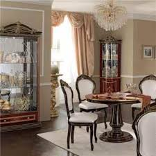 Italian Furniture Direct Classic Modern Bedroom Rh Italianfurnituredirect Co Uk Fitted Dining Room Chair Covers Casual Sets
