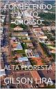 imagem de Alta Floresta Mato Grosso n-7