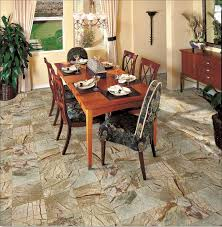 marble tile forest polished 12x12