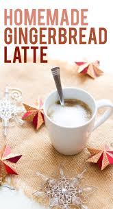 Pumpkin Latte Lite Dunkin Donuts by 45 Best Coffee Tea Images On Pinterest Coffee Drinks Coffee