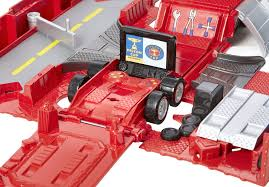 Amazon.com: Disney/Pixar Cars Mack Truck And Transporter: Toys & Games Disneypixar Cars Mack Hauler Walmartcom Amazoncom Bruder Granite Liebherr Crane Truck Toys Games Disney For Children Kids Pixar Car 3 Diecast Vehicle 02812 Commercial Mack Garbage Castle The With Backhoe Loader Hammacher Schlemmer Buy Lego Technic Anthem Building Blocks Assembly Fire Engine With Water Pump Dan The Fan Playset 2 2pcs Lightning Mcqueen City Cstruction And Transporter Azoncomau Granite Dump Truck Shop
