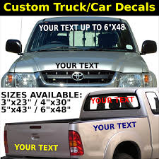 Custom Truck Car Vinyl Decal Stickers Lettering Letters USDOT Fleet Graphics And Commercial Vehicle Wraps Mad Ford F150 Decals Sticker Genius Prting Manila Blog Sticker Prting Manila F250 Super Duty Custom Inlays For Dashglovebox Youtube Details About Mountain Off Road Door Body Decal Diesel Stickers Ebay Christ Life Car Decal Wwwfelineriescom Show Us Your Bmx Nsportailervantrupickup Bmxmuseum Truck Trailer Lettering Nonine Designs Cars Removable Auto Dump Truck Personalized Labels By Thepaperkingdom Decalwarehousescom