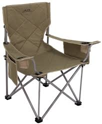 6 Best Camping Chairs Of 2020 (Buying Guide, Comparison ... Big Deal On Xl Camp Chair Black Browning Camping 8525014 Strutter Folding See This Alps Mountaeering Rendezvous Crazy Creek Quad Beach Best Chairs Of 2019 Switchback Travel King Kong Steel And Polyester Top 10 In 20 Pro Review The Umbrellas Tents Your Bpacking Reviews Awesome Buyers Guide Hqreview