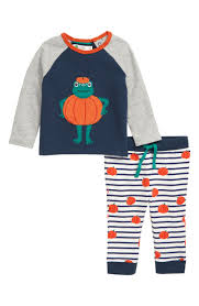 Mini Boden Fun Jersey Pumpkin Frog Top & Pants Set (Baby ... Luvlap 4 In 1 Booster High Chair Green Tman Toys Bubbles Garden Blue Skyler Frog Folding Kids Beach With Cup Holder Skip Hop Silver Ling Cloud 2in1 Activity Floor Seat Shopping Cart Cover Target Ccnfrog Large Medium Fergus Stuffed Animal Shop Zobo Wooden Snow Online Riyadh Jeddah Babyhug 3 Play Grow With 5 Point Safety Infant Baby Bath Support Sling Bather Mat For Tub Nonslip Heat Sensitive Size Scientists Make First Living Robots From Frog Cells Fisherprice Sitmeup 2 Linkable Bp Carl Mulfunctional