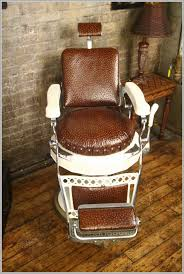 Koken Barber Chair Antique by Downloads Vintage Barber Chair Design 78 In Johns Island For Your