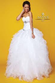 238 best my sweet 15 ideas images on pinterest quince dresses