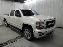 Frederic - Used Vehicles For Sale New And Used Commercial Truck Dealer Lynch Center Quality Wi Cars Trucks Reedsburg Auto Repair Shop Ford At Dealers In Wisconsin Ewalds Ballweg Chevrolet Buick Is A Sauk City Dealer Milwaukee Featured Cedarburg Waukesha West Used Trucks For Sale Baraboo Car 2013 F150 For Sale 53215 Reo Motors Colfax Vehicles Hometown Of Wsau Sales F