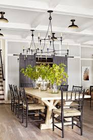 85 Best Dining Room Decorating Ideas - Country Dining Room Decor Legacy Classic Larkspur Trestle Table Ding Set Farmhouse Reimagined Rectangular W Upholstered Amazoncom Cambridge Ellington Expandable 6 Arlington House With 4 Chairs Ding Table And Upholstered Chairs Magewebincom Liberty Fniture Harbor View Ii With Chair In Linen Middle Ages Britannica 85 Best Room Decorating Ideas Country Decor Cheap And Find