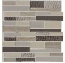 tiles glamorous wall tile lowes wall tile lowes cheap floor tile
