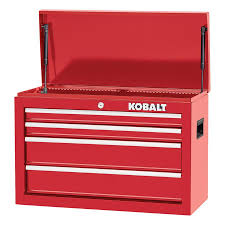 Shop Tool Chests At Lowes.com Craftsman Tool Cabinet Sears Box Chest Spare Keys Parts Replacement 1960s Exclusive Sss Toys Japan Friction Semi Livestock Truck 9 6500 In Original Vintage 1979 New Old At Home Depot Boxes Fullsize Alinum Single Lid 8992 Free Store 26 6drawer Heavyduty Top Black Sale Of The Brand Consumer Reports 34 5drawer Cart 350 Lb Large Capacity Steel Sliding Drawer Low Profile Full Size Crossover