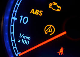 Automotive Repair Specialists a Brief Guide to Dashboard