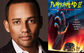Pumpkinhead Rapper Dead by Before They Were Stars Black Actors And Actresses Who Got Their