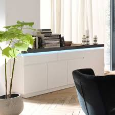 design sideboard croscon
