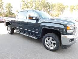 Williamsburg - New GMC Sierra 2500HD Vehicles For Sale Gmcs Quiet Success Backstops Fastevolving Gm Wsj 2019 Gmc Sierra 2500 Heavy Duty Denali 4x4 Truck For Sale In Pauls 2015 1500 Overview Cargurus 2013 Gmc 1920 Top Upcoming Cars Crew Cab Review America The Quality Lifted Trucks Net Direct Auto Sales Buick Chevrolet Cars Trucks Suvs For Sale In Ballinger 2018 Near Greensboro Classic 1985 Pickup 6094 Dyler Used 2004 Sierra 2500hd Service Utility Truck For Sale In Az 2262 Raises The Bar Premium Drive