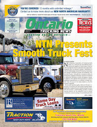157 August By Woodward Publishing Group - Issuu Irish Trucker March 2016 By Lynn Group Media Issuu Nhvr Rural Award Trucking Summit Ata Candidates And Another Truck Bus Driving School Woes Expose A Persistent American Historical Society Holst Parts Get Jpaydirt To The Show Youtube 1951 Autocar C90 Redimix Mccabe Sg Co Taunton Mass 8x10 Hanlon Transport Christmas 2015 Adam Bissell Llc 115 Photos 2 Reviews Food Miller Excavating Demolition Excavation Company Falling Asleep At The Wheel Welding Fabrication Keenan