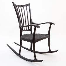 'Repose Mk I' Rocking Chair Traditional Wooden Rocking Chair White Palm Harbor Wicker Rocking Chair Pong Rockingchair Oak Veneer Hillared Anthracite Ikea Royal Oak Rover Buy Ivy Terrace Classics Mahogany Patio Rocker Vintage With Pressed Back Jack Post Childrens Childs Antique Chairs Mission Armchair Tiger Styles In Huntly Aberdeenshire Gumtree Solid Rocking Chair