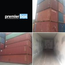 100 40 Shipping Containers For Sale Premier Box Used 20 Shipping Containers