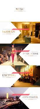 The simple and stylish siya The Mixc Mall · Bidding