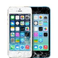 Need an iPhone repair service in Bromley Phone Wizard always ready for your any type of mobile services Call Now 983 252