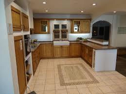 asmo manufaktur asmo küchen