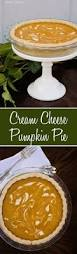 Libbys 100 Pure Pumpkin Pie Recipe by Best 25 Pumkin Pie Recipe Ideas On Pinterest Pumkin Pie Easy