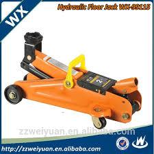 Northern Tool Floor Jack by Allied Hydraulic Floor Jack Parts Allied Hydraulic Floor Jack