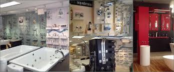 Kitchen and Bath Showroom Miami Home Centers