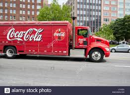 Usa Coca Cola Delivery Truck Stock Photos & Usa Coca Cola Delivery ... What Every Coca Cola Driver Does Day Of The Year Makeithappy Dash Cam Viral Video Captures An Audi Driving Do This Dangerous Move Cacola Bus Spotted In Ldon As The Countdown To Christmas Starts Truck Coca Cola This Is Why The Truck Isnt Coming To Surrey Transportation Technology Wises Up Autonomous Vehicles Uberization Lorry In Coventry City Centre Contrylive Showcase Cinema Property Revived Coke Build Facility Erlanger Teamsters Pladelphia Distributor Agree New 5year Driver Youtube Health Chief Hits Out At Tour West