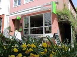 restaurant esszimmer vegesack bremen photos on the map